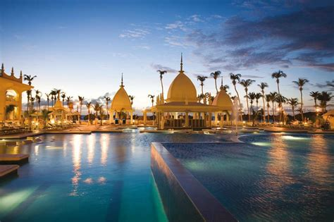 best hotel aruba hotel riu palace aruba updated 2018 prices resort all