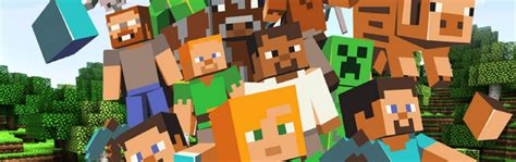 minecraft pe version apk minecraft pocket edition v0 15 1 2 mod apk