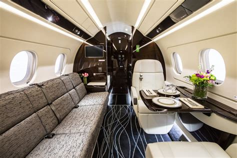 private jet interiors jackie chan has an absolutely amazing new private jet