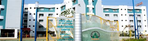 Indira Institute Of Management Pune Mba Fee Structure by Indira School Of Business Studies Pune Isbs Pune Mba Fess