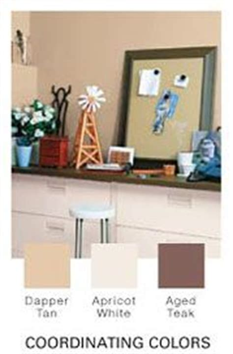 1000 images about glidden paint on interior paint paint colors and mobiles