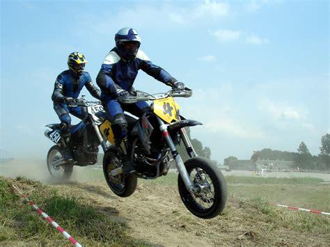 Motorrad Bilder by Hintergrundbilder Kostenlos Motorrad Motorr 228 Der