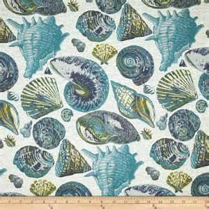 nautical home decor fabric golding sanibel nautical ocean discount designer fabric