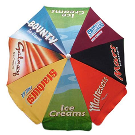 Logo Patio Umbrellas Logo Patio Umbrellas Stella Artois Logo Umbrella 6 Foot Cari Logo And Patio Umbrella