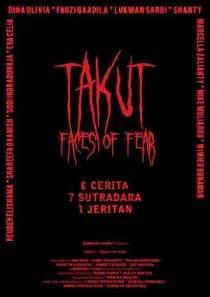rekomendasi film horor indonesia daftar 10 film horor indonesia terseram dan terbaik