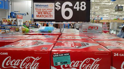 Do They Sell Calendars At Cvs 5 48 20 Packs Of Coke Products At Walmart Freebies2deals