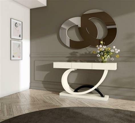 decorar recibidor minimalista decoraci 243 n minimalista para el recibidor