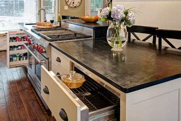 long kitchen transitional kitchen deborah wecselman 71 best images about kitchens by case remodeling of