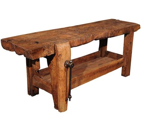 antique woodworking bench for sale pdf download antique workbenches for sale plans