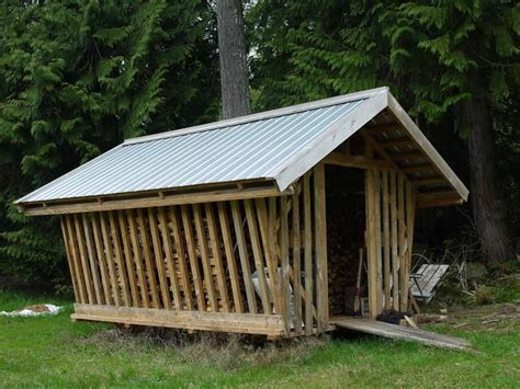 Large Wooden Sheds Wood Sheds Images Search