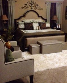 earth tone bedroom ideas 1000 ideas about earth tone bedroom on earth