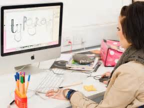 Designer graphic designer