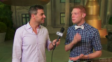 big brother backyard interview jeff big brother usa live feed updates jeff schroeder s