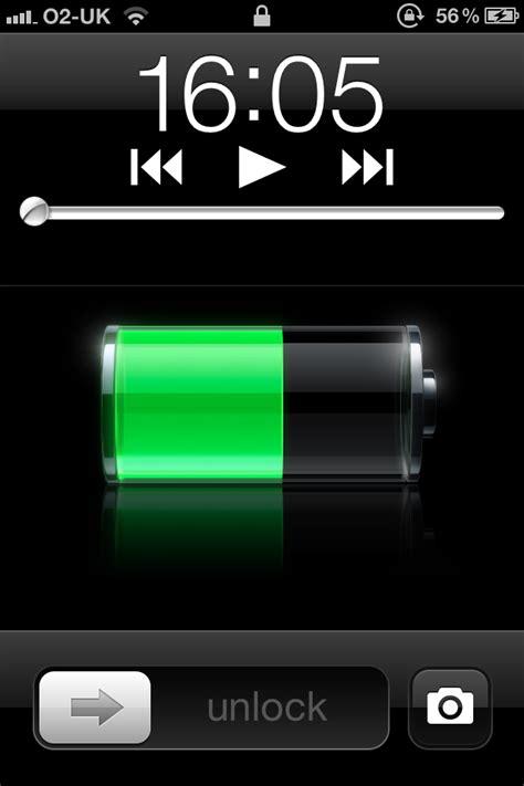 iphone layout lock 13 lock icon on iphone 5 images lock symbol on iphone