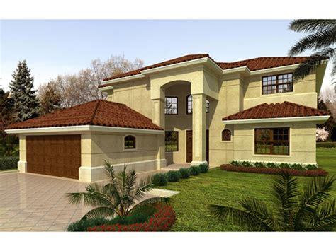 santa fe style house 28 santa fe style house designs santa fe house plan