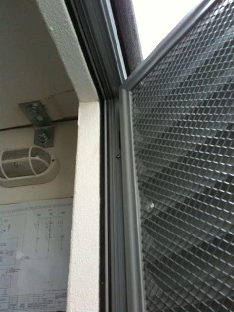 porte per cabine elettriche porte finestre alluminio per cabine elettriche