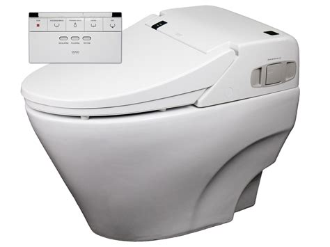 Bidet Shop by Eco Bidet S300 The Bidet Shop Nz
