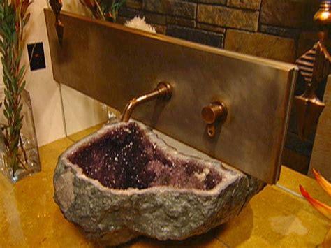 age bathroom sinks diy bathroom ideas vanities