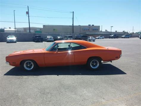 charger rt general lee buy american muscle car