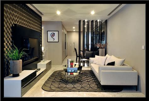 30 beautiful good home interior designs rbservis com one bedroom condo design 28 images 26 amazing 1