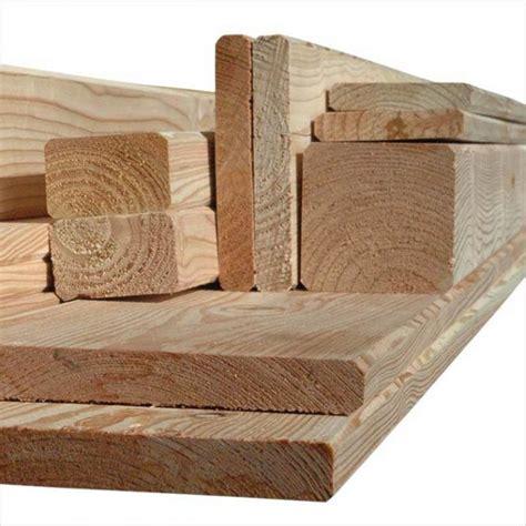gartenhaus24 de konstruktionsholz htk holz technik gmbh