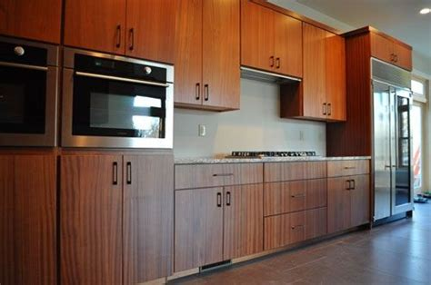 sapele kitchen cabinets custom made sapele kitchen by traditions in woodworking