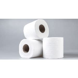buy toilet paper   south africa finder south africa