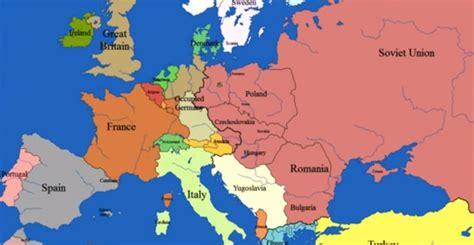 estado wikipedia la enciclopedia libre