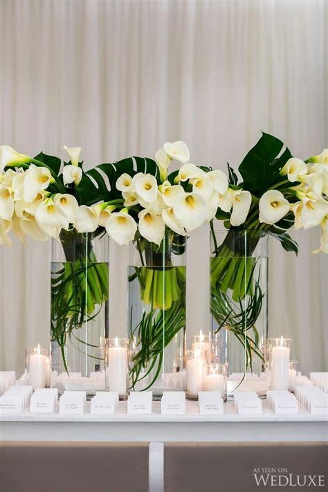 Flower Home Decor Modern With Photo Of Flower Home Plans Creative Vase Filler Ideas Modern Wedding Timeless Decoration Large Floor Vases With