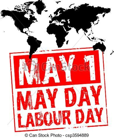 Day By Day Come What May Day By Day | eps vektoren von mai 1 mai tag csp3594889 suchen