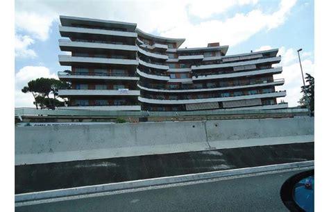 vendita privati roma privato vende appartamento appartamento a roma laurentina
