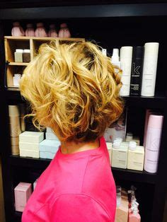 Tyme Hair Styler Reviews by 1000 Images About Hair Styling W Tyme On