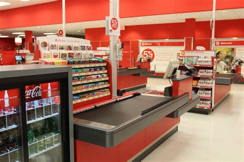 Target Background Check Process How Registers Evolved To Technology Hubs