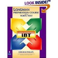 Succeed In The Toefl Ibt Test Cd Audio free longman preparation for toefl ibt