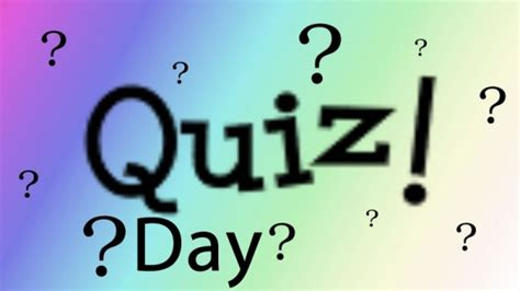 quiz day club calendar falkland cricket club