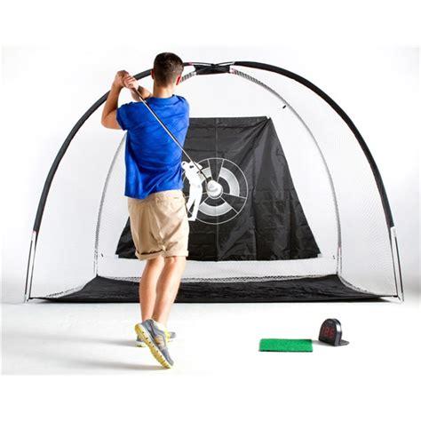 golf swing radar supido sports speed radar golfonline