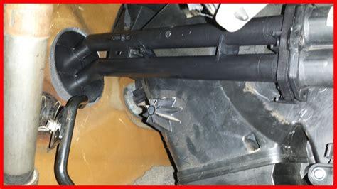 Fuite Robinet Radiateur Chauffage by Tutoriel R 233 Paration Fuite Radiateur Chauffage Int 233 Rieur