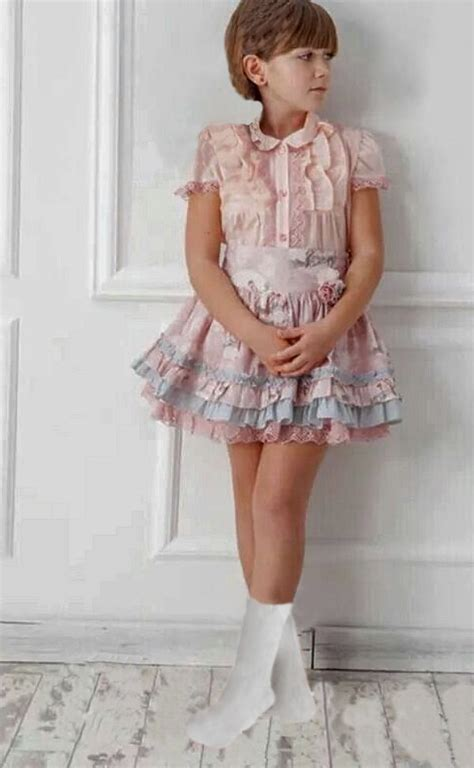 cute boys dressed as girls 46 best images about boys dressed as girls on pinterest