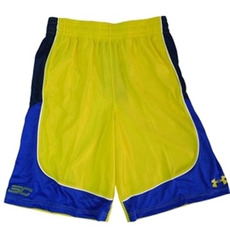 golden state warriors l golden state warriors shorts 181226 for only 163 39 46 at