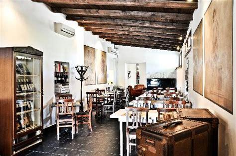 il giardino segreto tuscolana 692 osteria baretto roma tuscolano ristorante