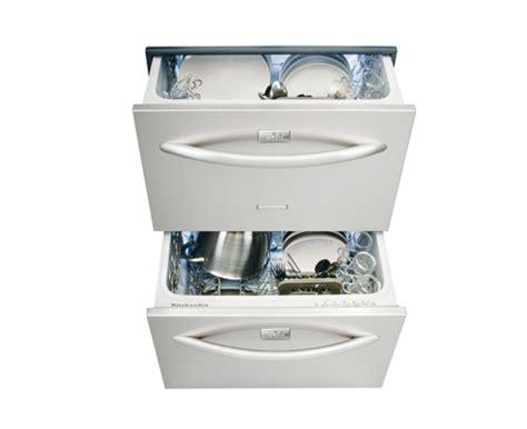 lavastoviglie a cassetti kddd 6010 kitchenaid elettrodomestici lavastoviglie