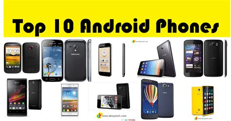 best android phones 2014 best android phone 2014 28 images best android phones 2014 android 20 value