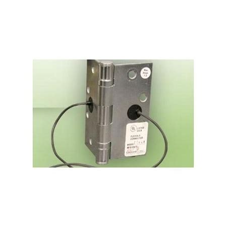 hinge switch electrical electric hinge