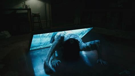 all movies rings 2017 horror movies images rings 2017 hd wallpaper and