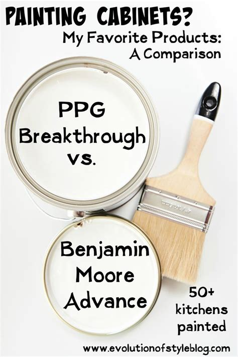 ppg breakthrough paint for cabinets 483 best images about cabinets how to paint them on