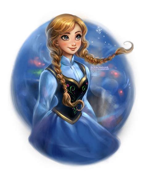frozen frozen coloring pages princess anna dress disney frozen
