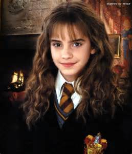 miss granger hermione granger photo 19628435 fanpop