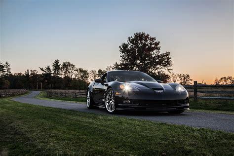 car chevrolet corvette chevrolet corvette wallpapers hd
