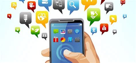 marketing mobil 7 chiffres sur le marketing mobile