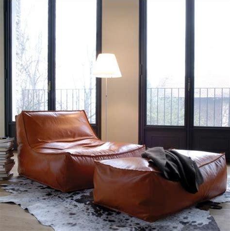 Skandinavische Sessel 322 by Die Besten 25 Sessel Ideen Auf Zen Home